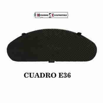 CUADRO BMW E36 SIMPLE
