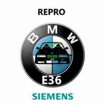 REPROE36-SIEMENS