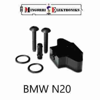 Adaptador turbo BMW N20